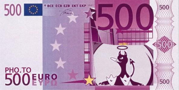 funny.pho.to_euro