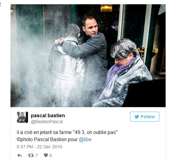 2016-12-23-10_22_10-video-manuel-valls-enfarine-a-strasbourg-par-un-anti-49-3-le-parisien