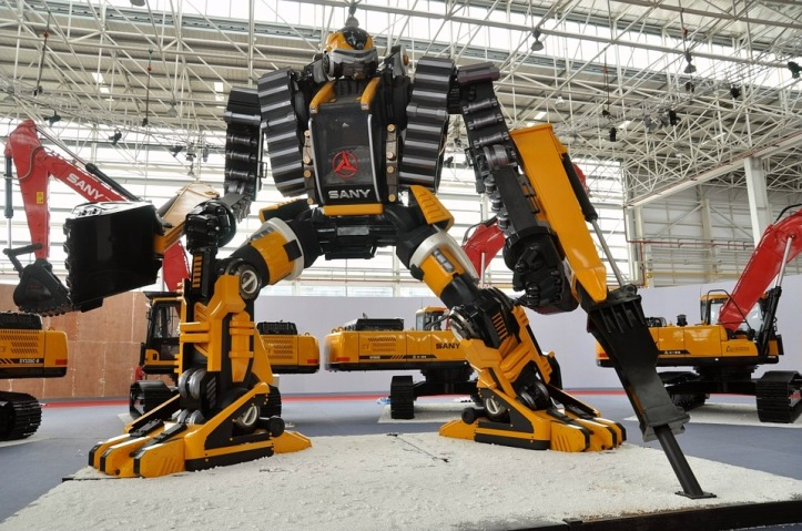 31-robot-763526_960_720
