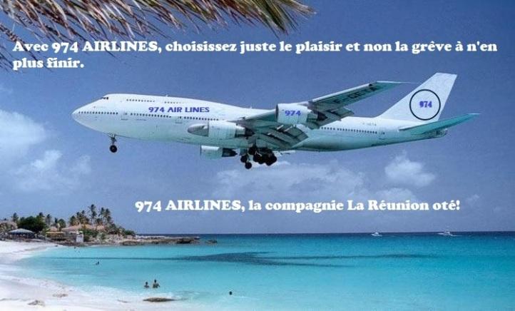 avionairliner