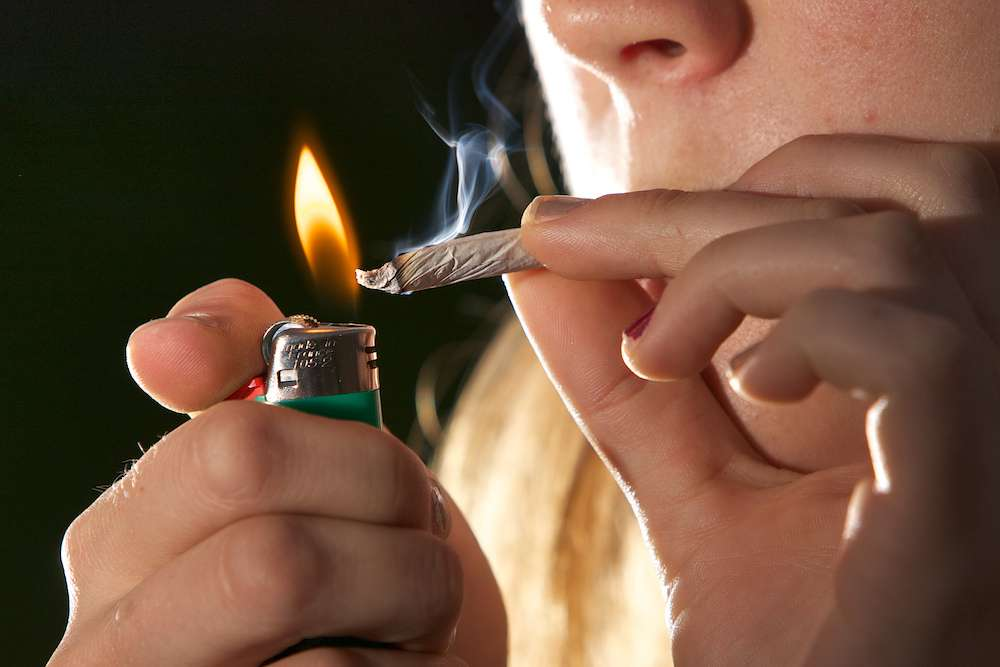 b1b8990a74_cannabis-joint_cagrimett-flickr-cc-by-sa-20