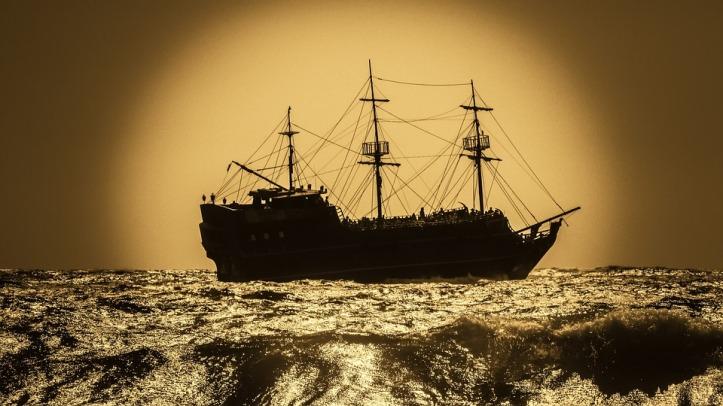 battleship-1688093_960_720