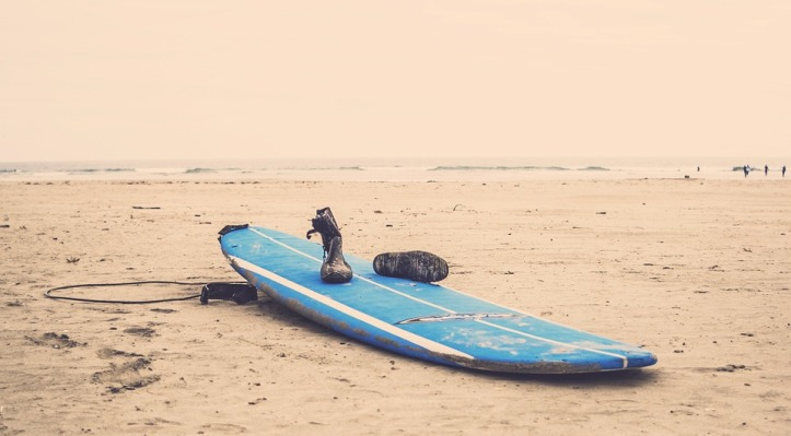 surfboard-690904_960_720