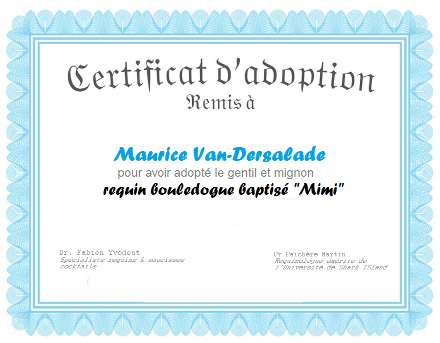 Certificat-1.jpg