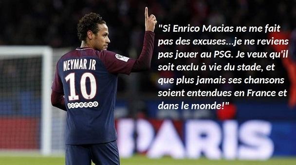 neymar-759